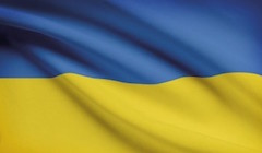 http://print-oboi.com.ua/public/img/wallpapers/categories/ukraina.jpg