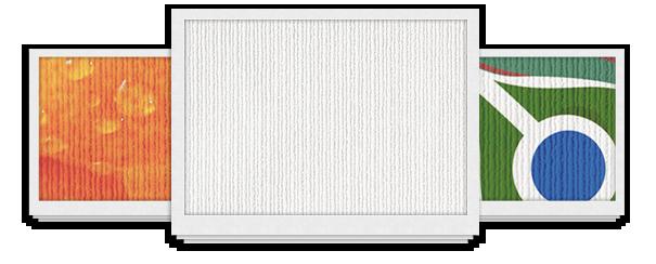 глянцевые текстуры: